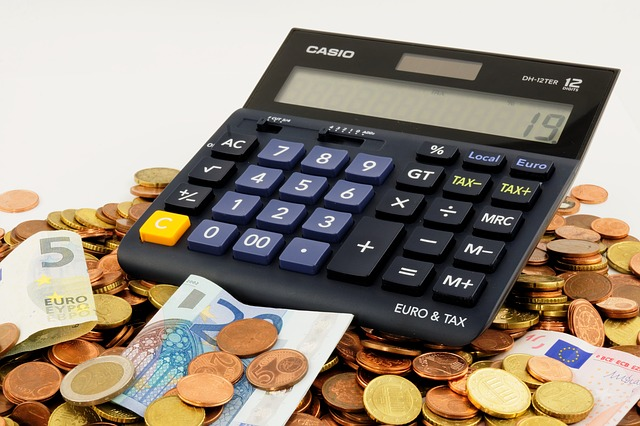 kalkulačky
