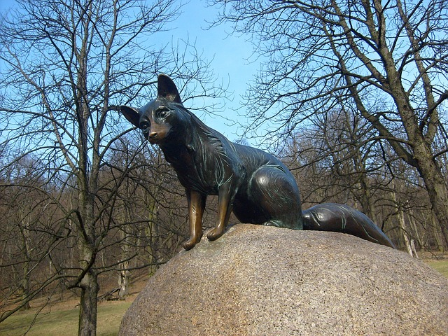 socha lišky.jpg