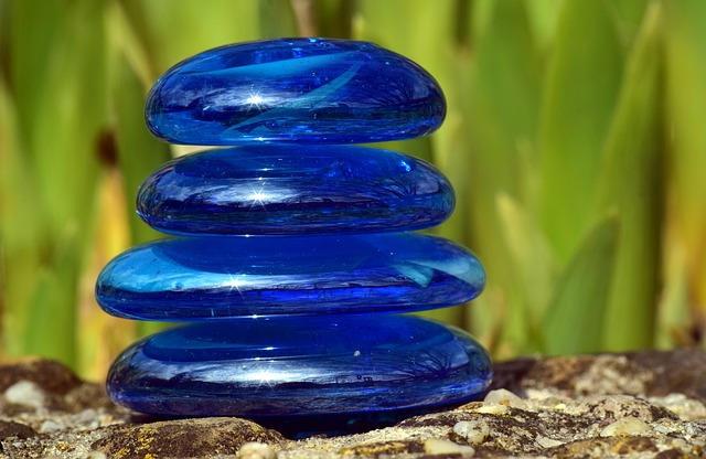 modré kameny.jpg