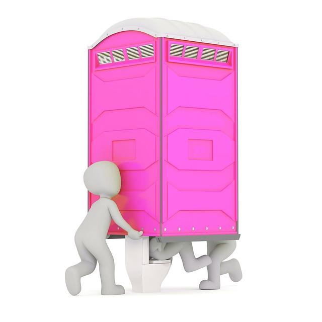 vyrušení na wc.jpg