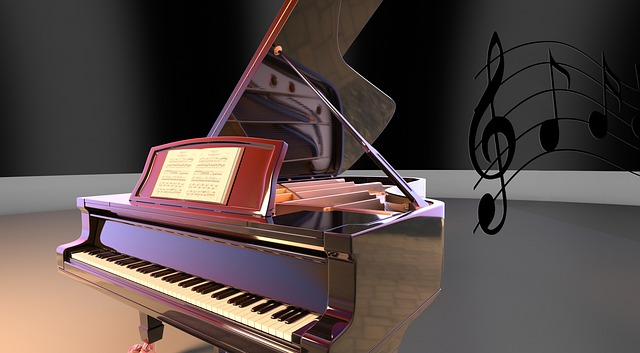 piano křídlo.jpg