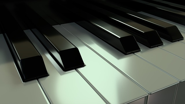 klávesy piana.jpg