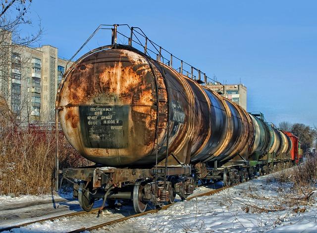 nákladní vlak.jpg
