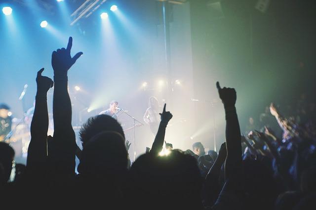 živý koncert.jpg
