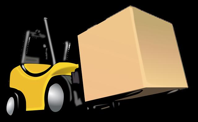 manipulační vozík s krabicí.png