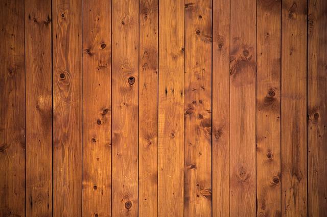 Textura dřevěné podlahy