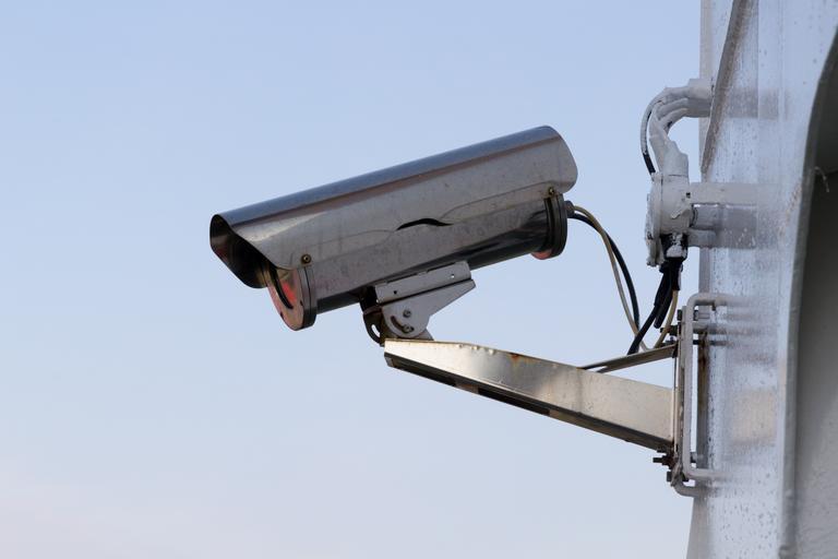 moderní systémy pro bezpečnost vašich zaměstnanců
