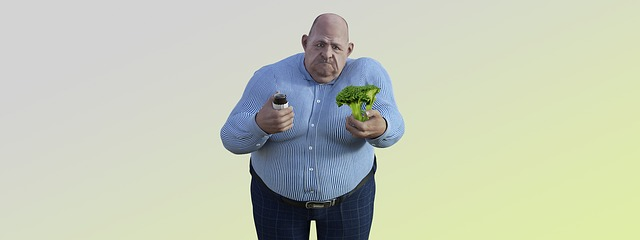 Obézní člověk.jpg