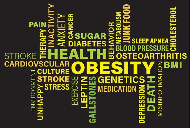 Potíže s obezitou.jpg